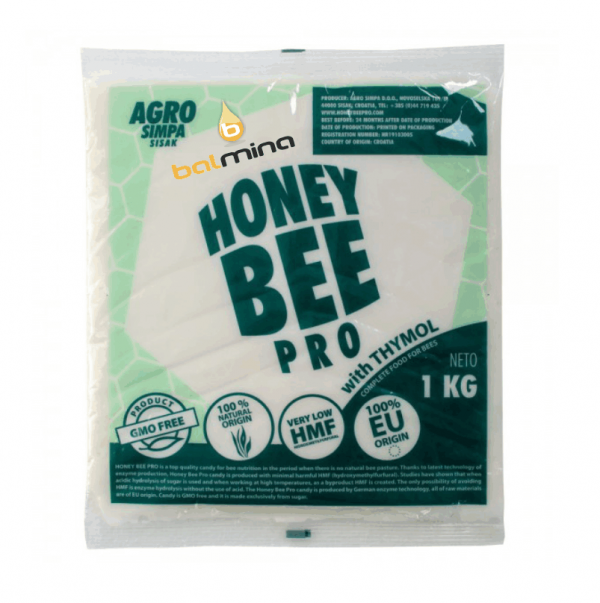 Honey Bee Pro с Тимол