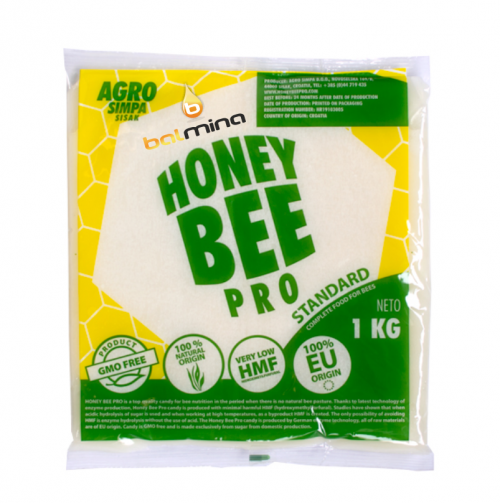 Honey Bee Pro Стандартна